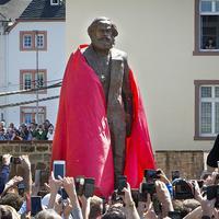 Marx Károly öröksége – tények és nézetek