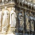Keresztények a közéletben – etikai támpontok a szekularizált világban (1. rész)