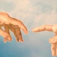 A kinyilatkoztatás fogalma az I. és a II. Vatikáni zsinaton (I. rész)