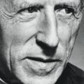 """Pierre Teilhard de Chardin SJ: a """"mindig nagyobb Krisztus"""" prófétája"""