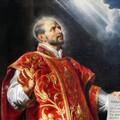 Megismerni Őt a szentáldozásban – a jezsuiták és az Eucharisztia