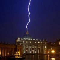 Egyház és reformok: filológiai jellegű megjegyzések XVI. Benedek pápa visszalépésénak margójára
