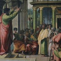 Válasz az ateizmus kihívására: ma is szükség van katolikus hitvédelemre!