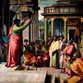 Egy-két keresetlen szó a jezsuita blog önazonosságáról (ahogy én látom…)