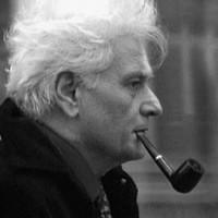 Dekonstrukció és emberi jogok – ízelítő Jacques Derrida posztmodern filozófiai gondolkodásából