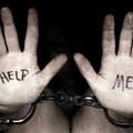 """""""Ütések, fenyegetések és kegyetlen kliensek; nem munka, hanem kínzás"""" – őszinte szavak a prostitúcióról"""