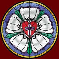 Evangélikus-katolikus Közös Nyilatkozat a megigazulásról