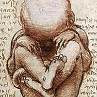 Az ember misztériuma: gondolatok az abortuszról