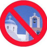 Jézus igen, egyház nem...