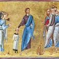 """Nehéz helyek a Bibliában: """"Ha nem lesztek olyanok, mint a gyerekek…"""" (Mt 18,3)"""