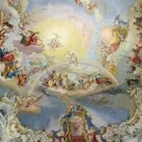 A kinyilatkoztatás fogalma az I. és a II. Vatikáni zsinaton (II. rész)