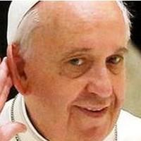 Egy szimpatikus pápa missziója