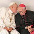 A két pápa című fimről: mítoszok és valóság