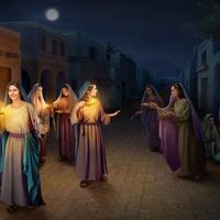 Prédikáció a papi és szerzetesi életről, avagy az együtt-érzés dicsérete