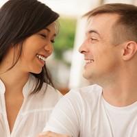 A szerelem hatalma – avagy a multikulti kihívásai egy sikeres házasság tükrében