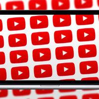Így használd értelmesen a YouTube-ot, hogy ne válj függővé!
