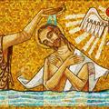 Eucharisztia és Szentlélek