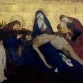 Eucharisztia és közösség (III. rész): Az Eucharisztiából születő Egyház