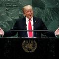 Az Amerikai Egyesült Államok – sok bajunk forrása