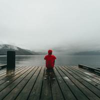 Töprengések az egyedüllétről, a magányról és a semmiről