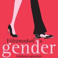 Gender ajánló
