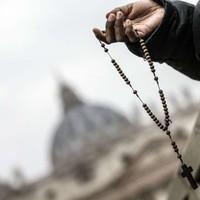 Jövőtrendek: a katolikusok száma világszerte növekszik, de Európa egyházi súlya csökkenőben van