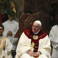 Egy Demokrata-cikk margójára: jezsuiták üldöztetése XIV. Kelementől Ferenc pápáig