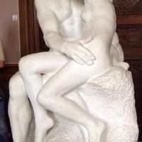 Testről és lélekről: néhány szempont a szexualitás témájában