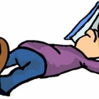 Vizsgák után: a vizsgáztatás nehézségei – és spiritualitása