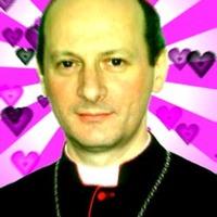 """""""Hát én immár kit válasszak"""", avagy: gondolatok a kilépő/aposztatáló/pályamódosító papok kérdéséhez"""