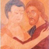 Buddhista meditáció vagy keresztény kontempláció? – Az imádkozás harmadik fokozata Szent Ignác szerint