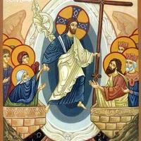 Húsvéti tapasztalatok