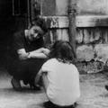 Liturgia a lokálban és más lelkesítő szösszenetek Madeleine Delbrêltől
