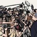 A lélek szükséglete: jog az igaz információhoz – Simone Weil az újságírásról