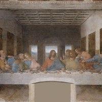 Eucharisztia és közösség (I. rész)