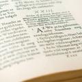 Ki a te Istened? Adalékok a zsoltározók istenképéhez
