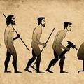 Mezőgazdasági, ipari, poszt-indusztriális: az emberi történelem szakaszai