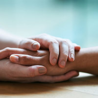 Akik életre váltották Jézus tanítását: két auschwitzi fogoly leckéje a megbocsátásról