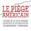 Multicégek kontra államok, avagy Franciaország esete az Egyesült Államokkal