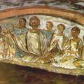 Az Eucharisztia kezdetei