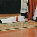 Adalékok a cölibátusvitához, avagy a papság identitásválságáról