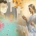 Így segíthet Jézus a koronavírus-járvány idején