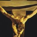 A teológia globális korunkban