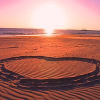 Jegyesek szeretete (1)