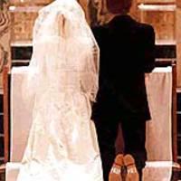 Házasság előtti nemi élet