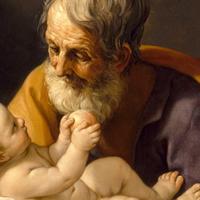 Eucharisztia és játék