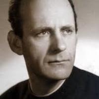 Nagy Töhötöm: jezsuita, szabadkőműves, kommunista – egy rendtárs visszaemlékezései