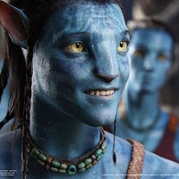 Az Avatar arroganciája - James Cameron naivitása
