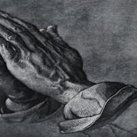 """""""Hol van a te Istened?"""" A hit és a hitetlenség kísértéséről"""
