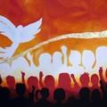A Szentlélek a fiatalok életében